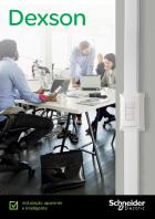 67c882ac69 Agora é possível realizar a conexão em escritórios