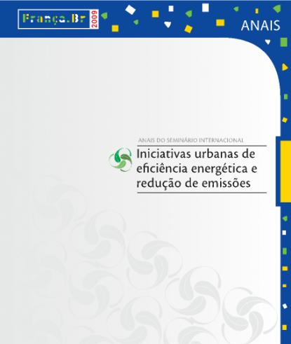 Iniciativas urbanas de eficiência energética e redução de emissões c0163a63f4