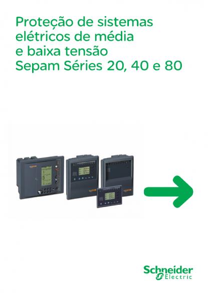 Site principal page 232 voltimum brasil pgina 232 view this flipbook schneider electric pdf fandeluxe Gallery