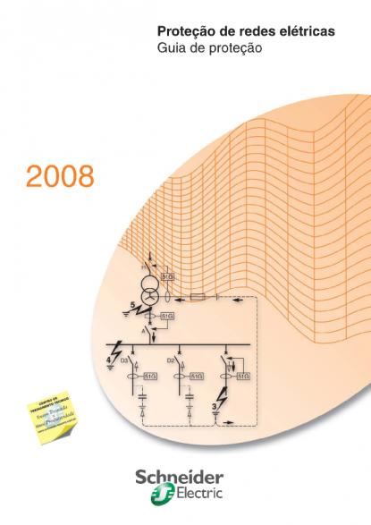 Site principal page 229 voltimum brasil pgina 229 view this flipbook schneider electric pdf fandeluxe Gallery