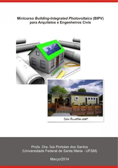 c2cb3b61a Minicurso BIPV para Arquitetos e Engenheiros Civis